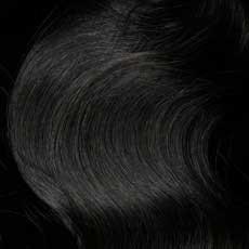 Краска для волос 3,0 Тёмный Шатен