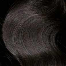 Краска для волос 4.0 Коричневый