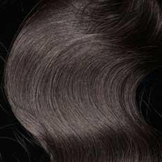 Краска для волос 5,0 Темно-русый