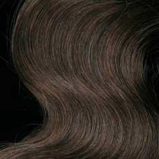 Краска для волос 6,0 Русые
