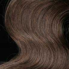 Краска для волос 7,0 Блонд