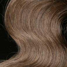 Краска для волос 8,0 Светлый Блонд